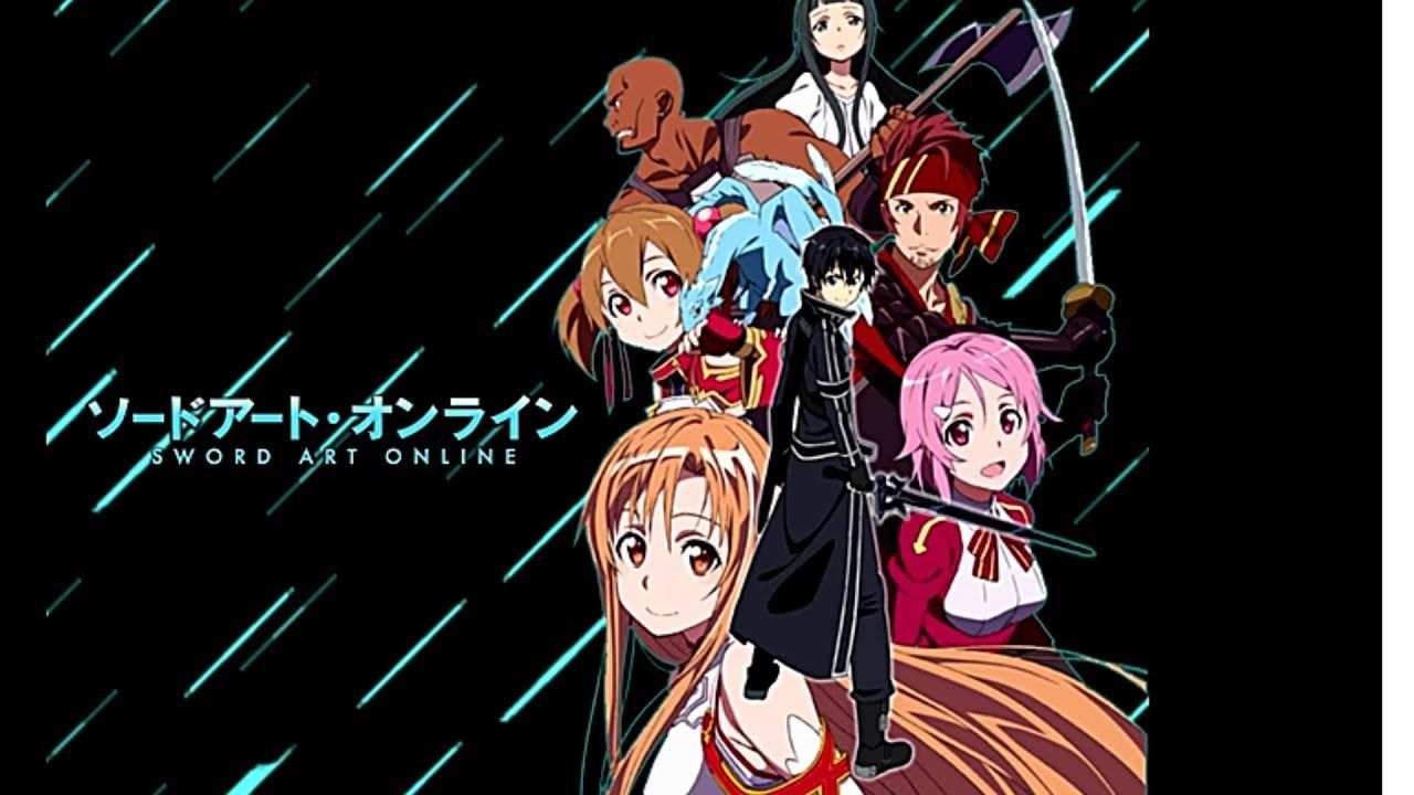 My Top 10 Romance Comedy Anime Comedy anime, Anime, Top
