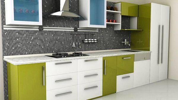Dise o 2017 cocinas americanas dise os de cocinas for Ver disenos de cocinas