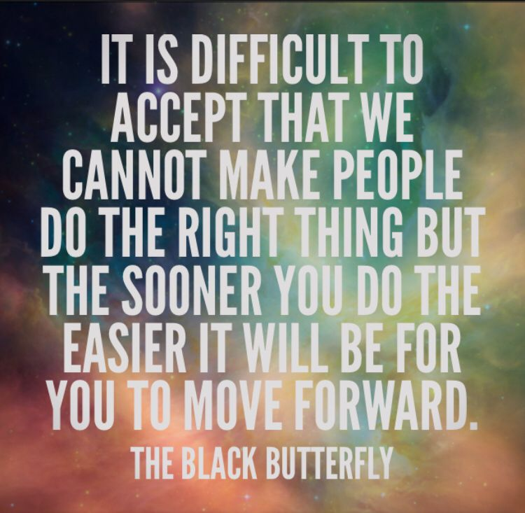 Pin by The Black Butterfly on Recovery Inspiring quotes
