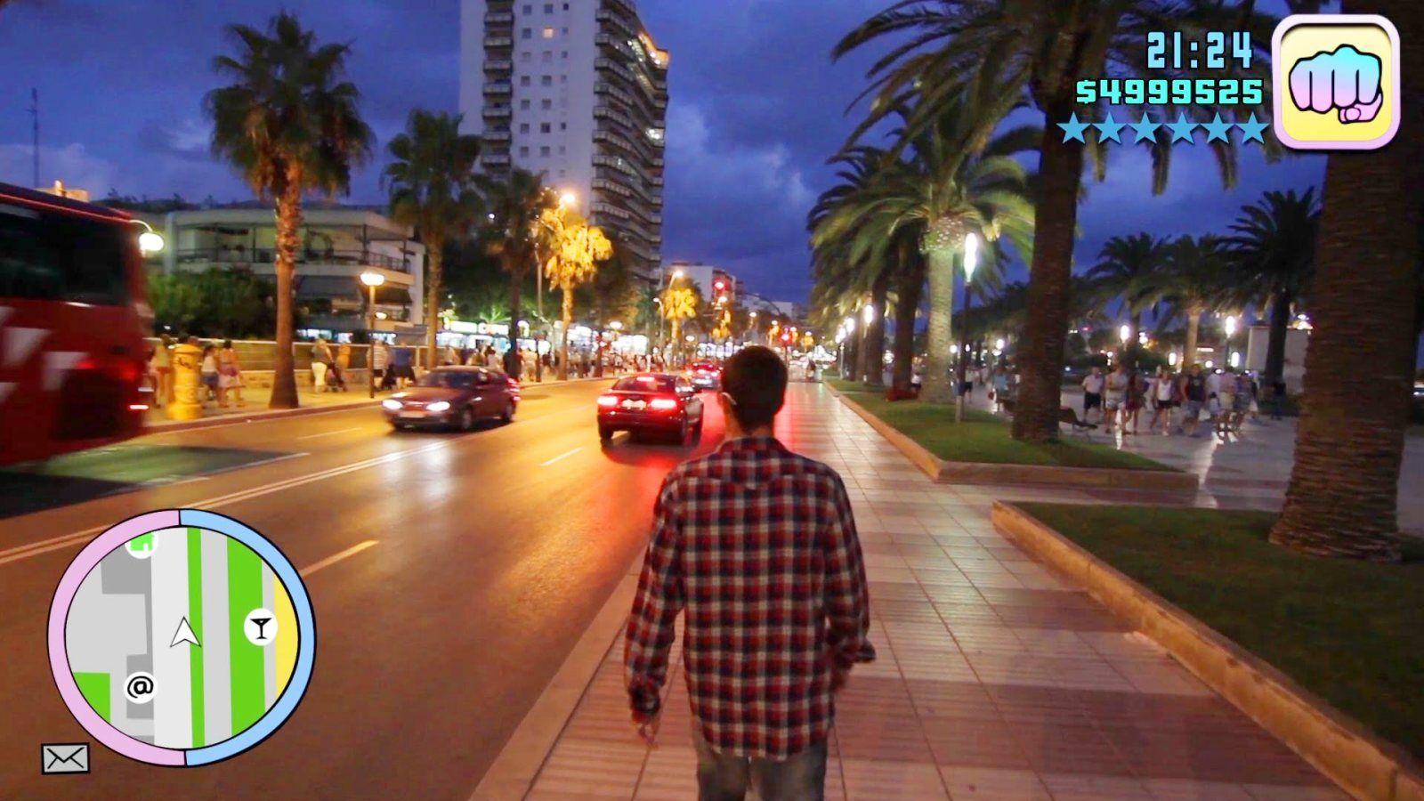 GTA 6: Vice City? | Gaming News | Gta 5 online, Gta online, Gta cars