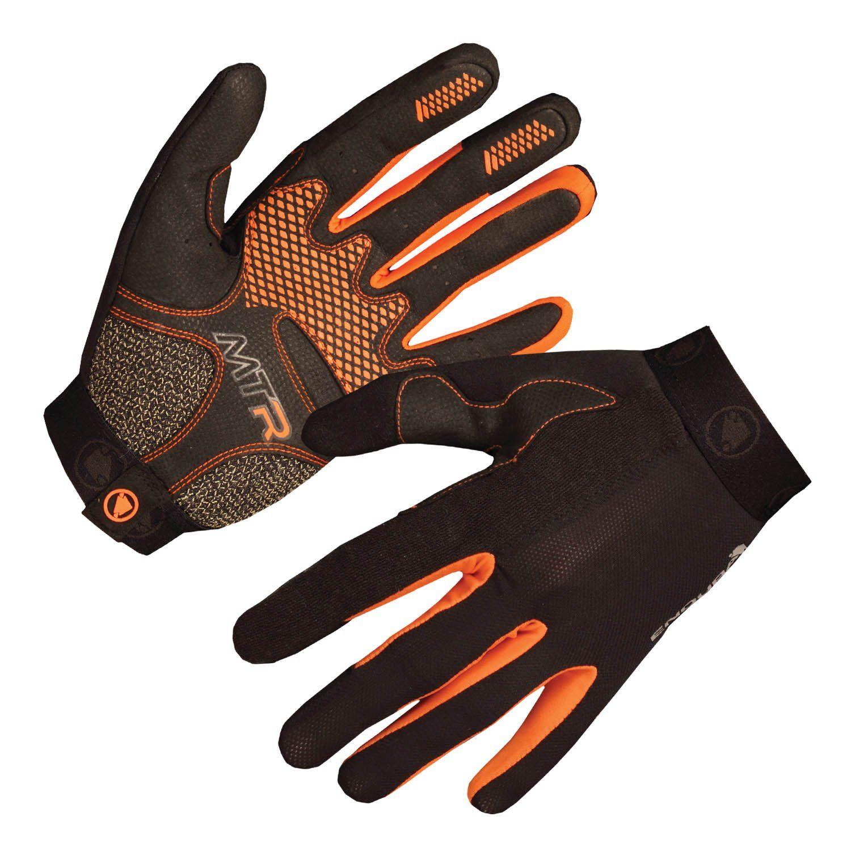 Gloves bellwether ergo gel women s short finger glove black