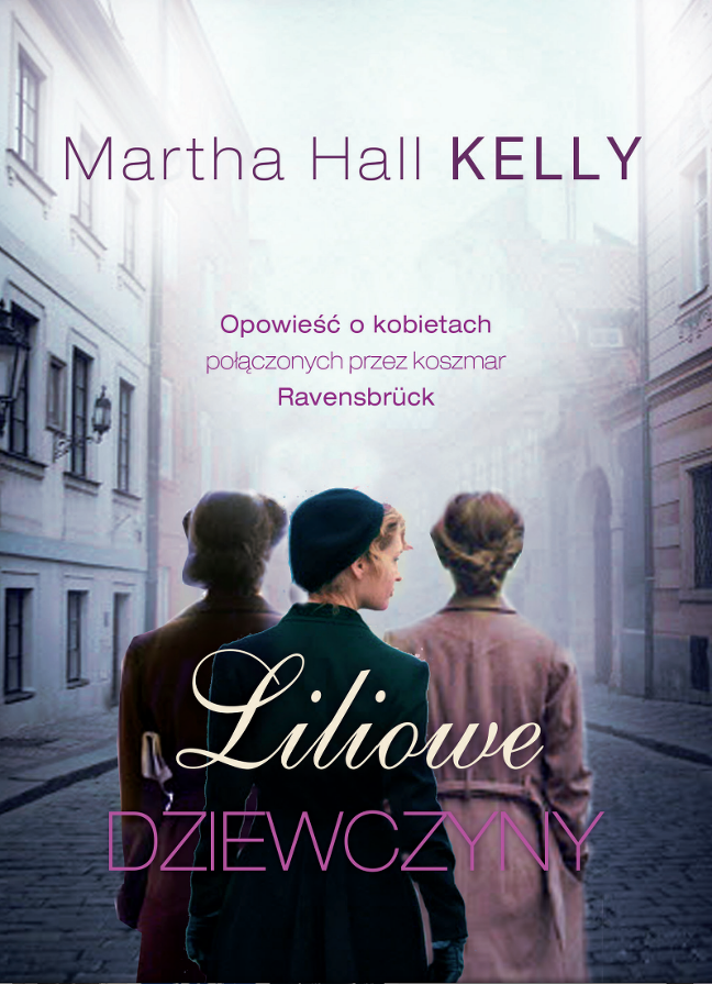 Lilac Girls - Listening Books - OverDrive