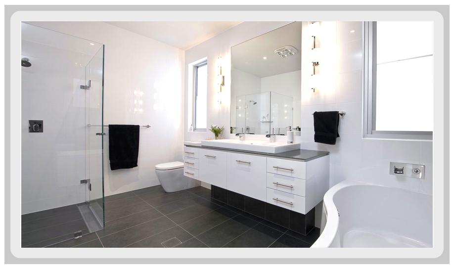 Image On  best Ensuite images on Pinterest Bathrooms Bathroom ideas and Design bathroom