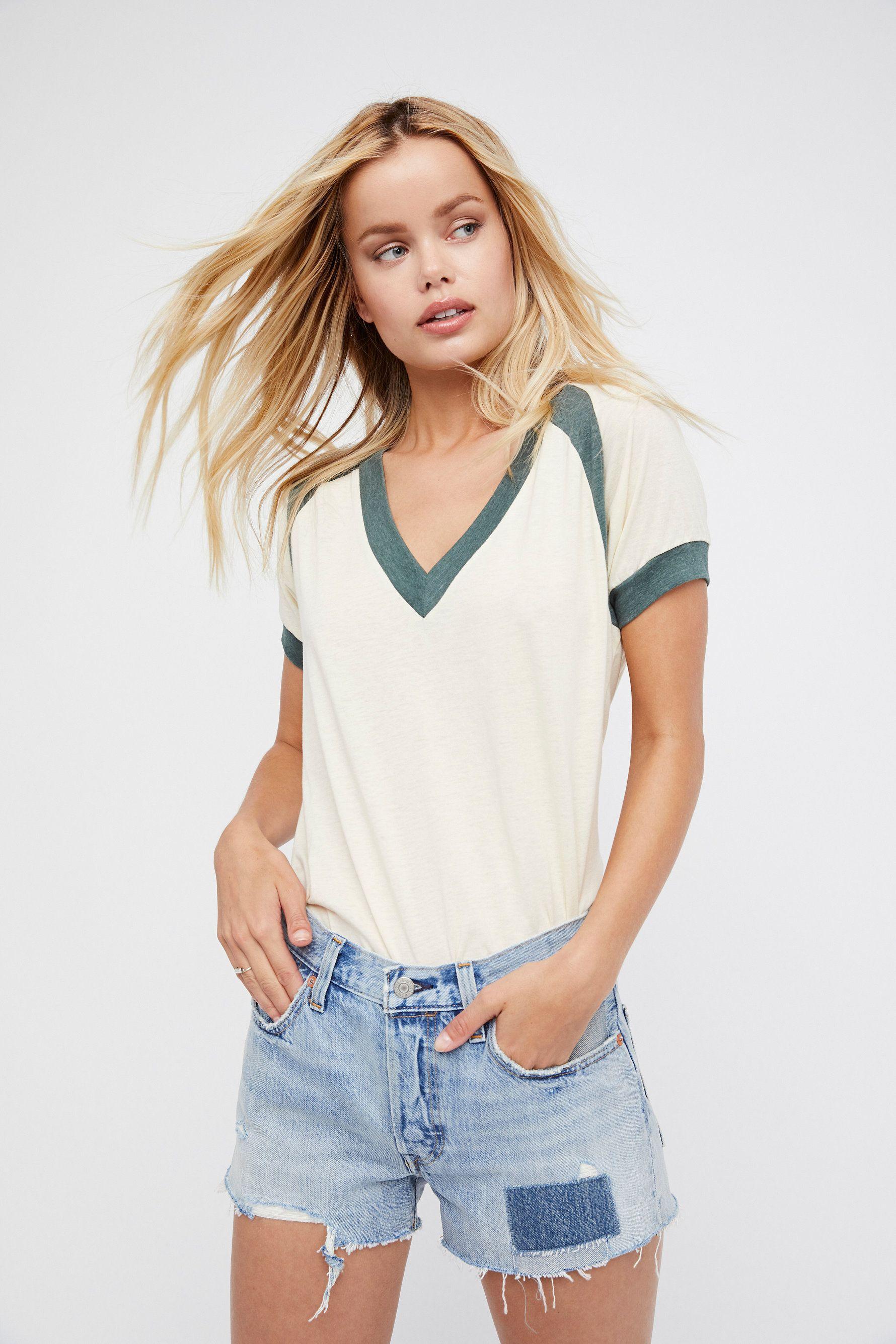 Levi's 501 Cutoff Shorts Women, Super skinny jeans, Fashion