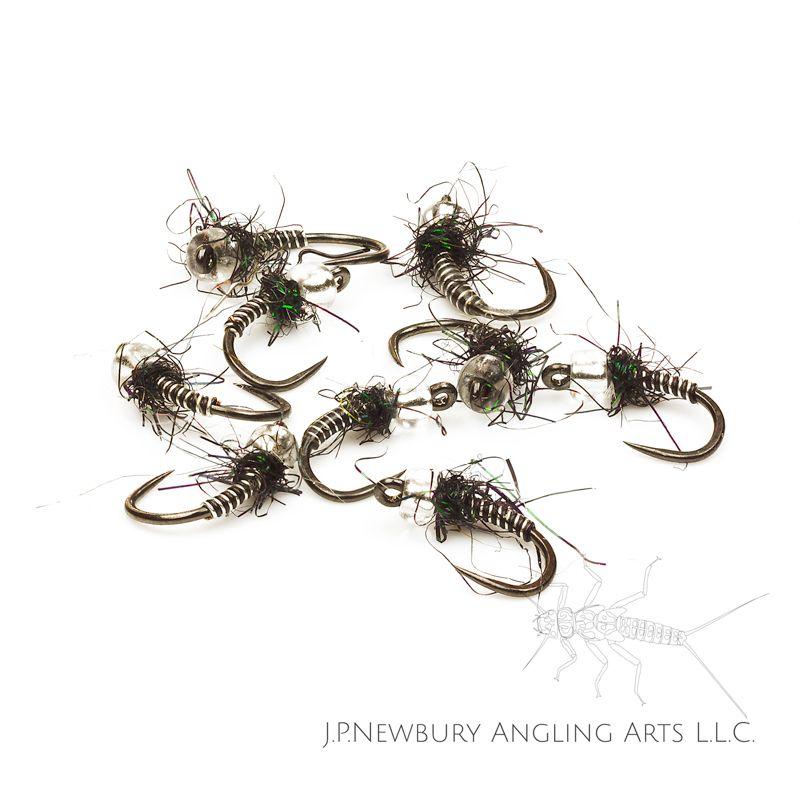 Pin by david cross on Flies | Fly fishing knots, Fishing tips, Fly
