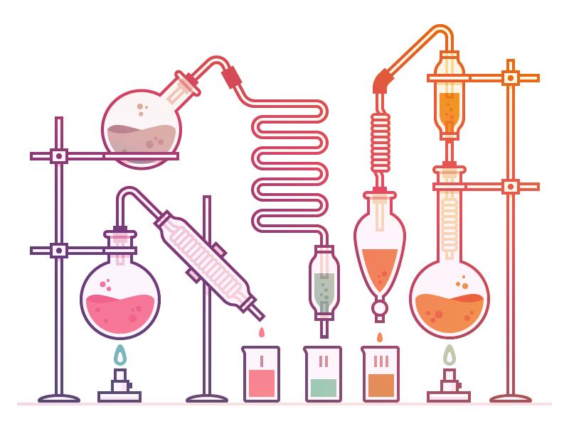 abstract science rh pinterest ph Chemistry Mole Clip Art Chemistry Class Clip Art