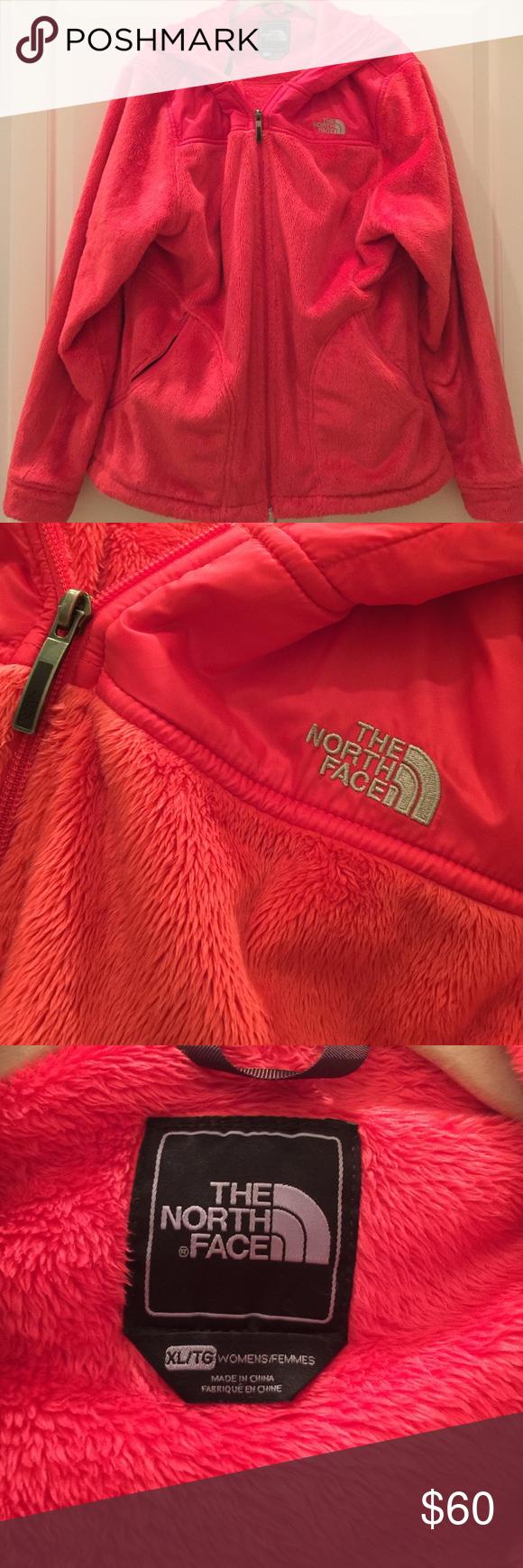 Hot Pink North Face Teddy Bear Fleece Jacket Pink North Face Fleece Jacket Hot Pink [ 1740 x 580 Pixel ]