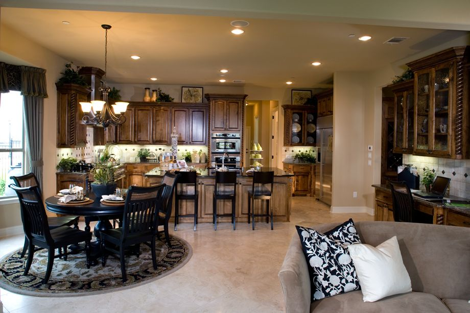 Toll Brothers Kitchen Home Pinterest Toll Brothers And