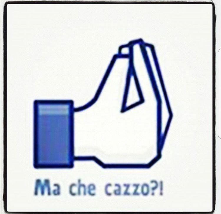 Italian Emoji Gaming Logos Italian Style Atari Logo