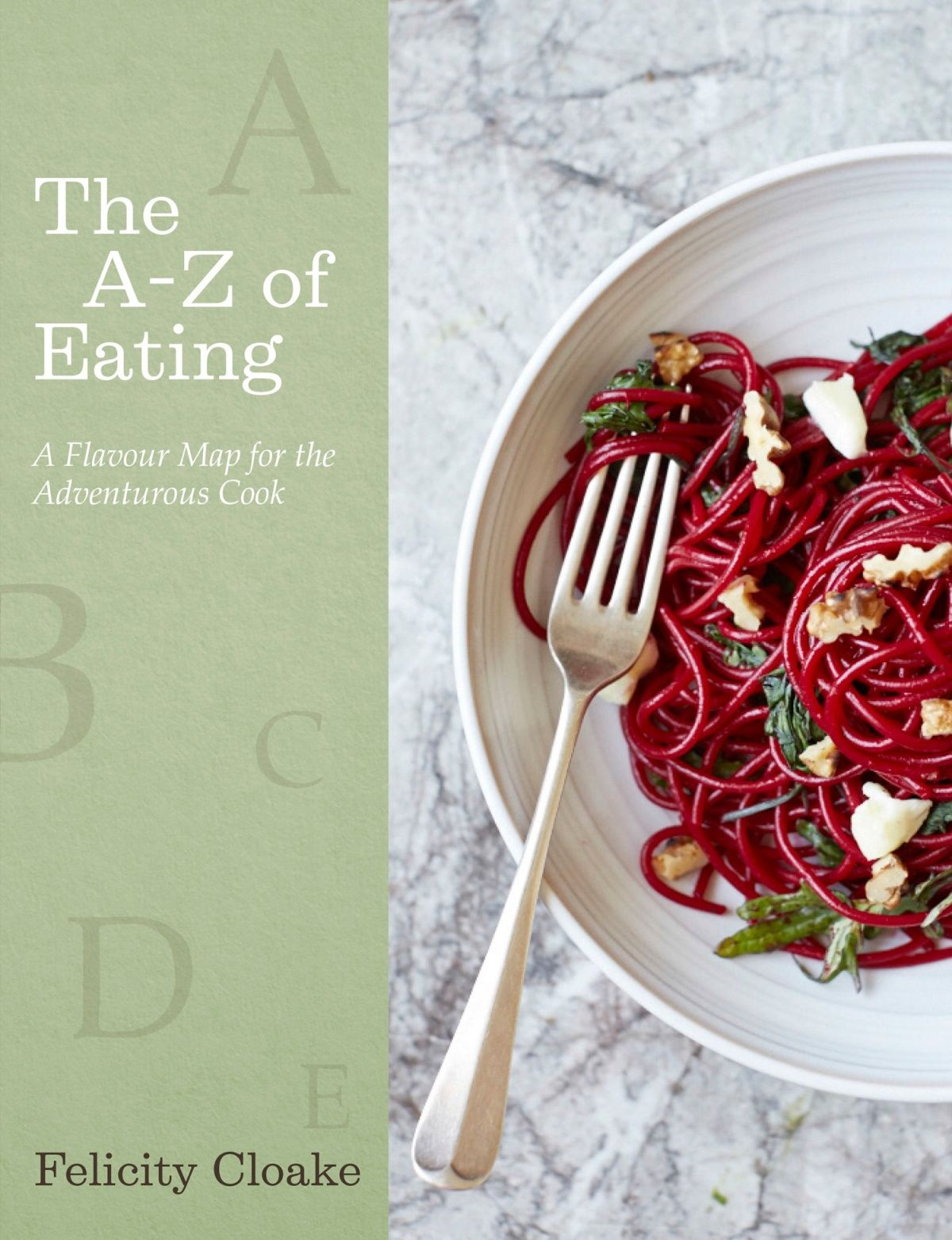 I Made Myself Insanely Hungry Reading Felicity Cloake S New Book The A Z Of Eating Which Is Not Only A Collection Of Fabulous Recipe Eat Cooking Wine Recipes