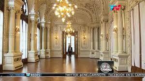 Resultado de imagen para palacios