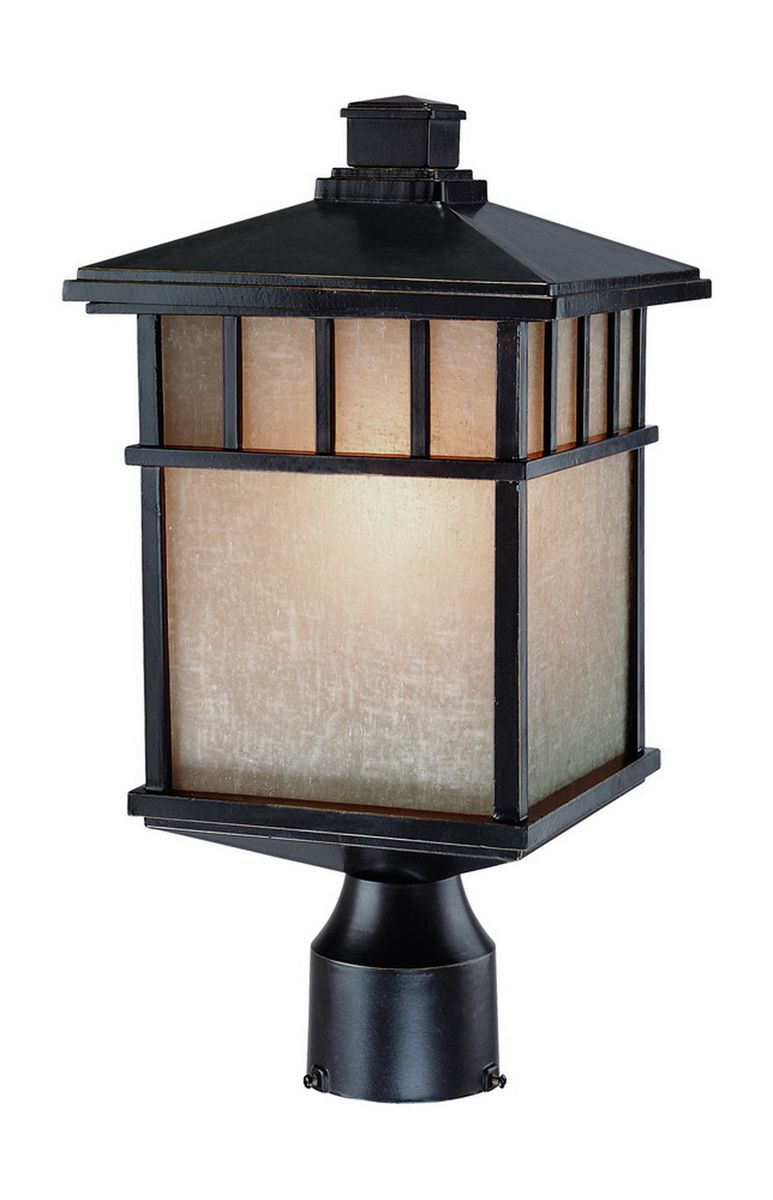 dolan designs outdoor lighting. $115\u003ddolan design (9116-68) barton 1 light outdoor post mount in dolan designs lighting