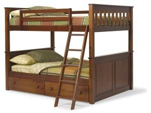 Chicago All For Sale By Owner Bunk Bed Twin Craigslist Big