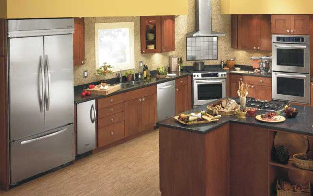 Kitchen Aid Appliances Consumer Reports