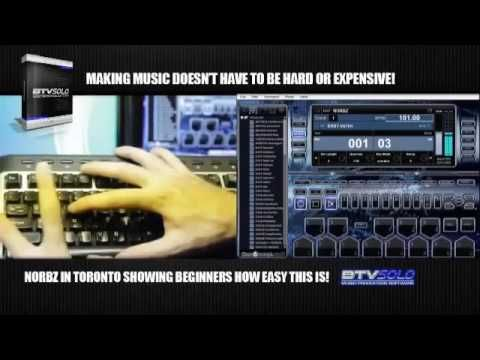 How To Make House Music For Free Download Beat Making Program Similar House Music Music Making Software Music