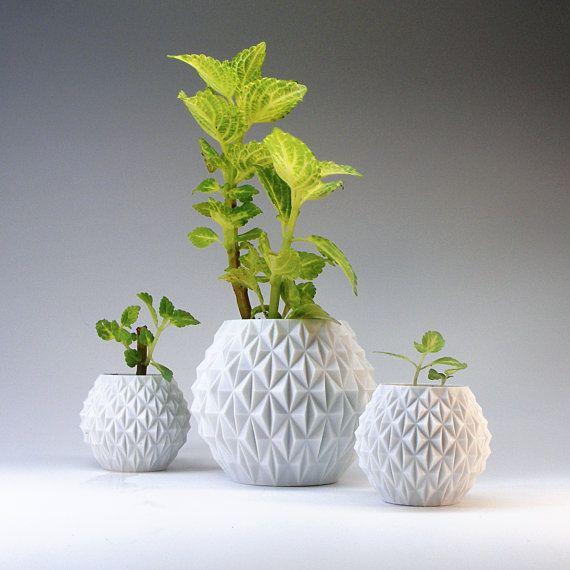 home goods decorative vases.htm diamond plated cactus bowl sphere planter plastic herb pot indoor  planter plastic herb pot indoor