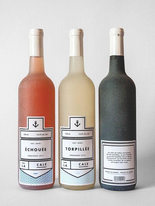 I am the bottles man 7