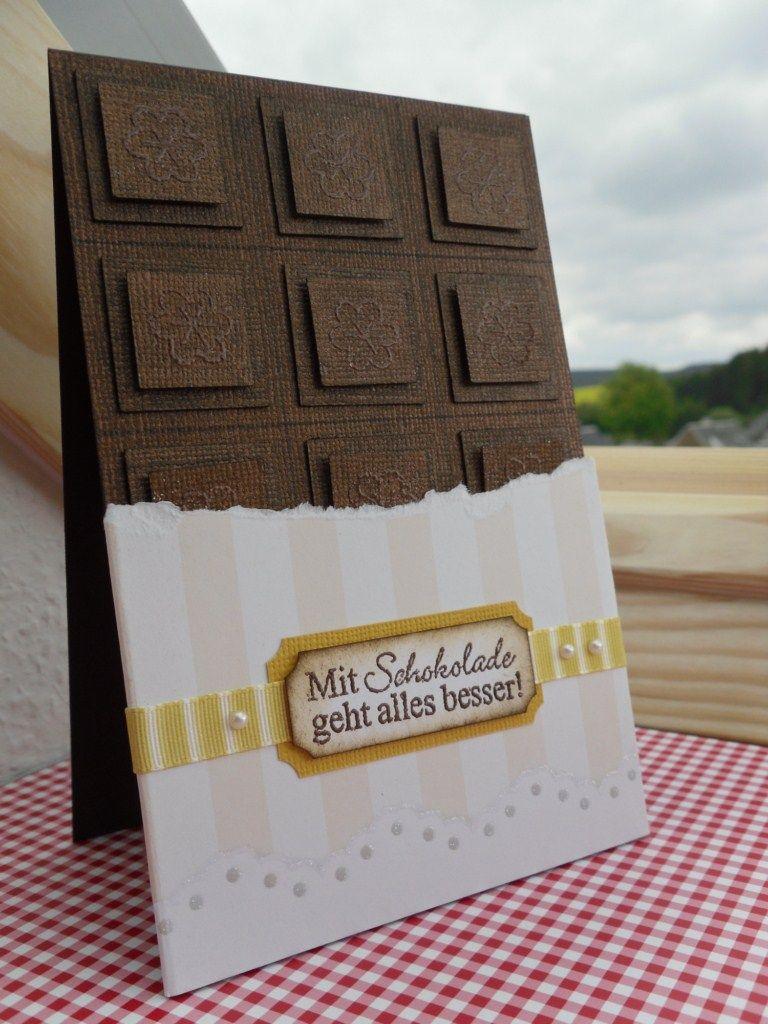 Шоколад картинка прозрачный фон подъема
