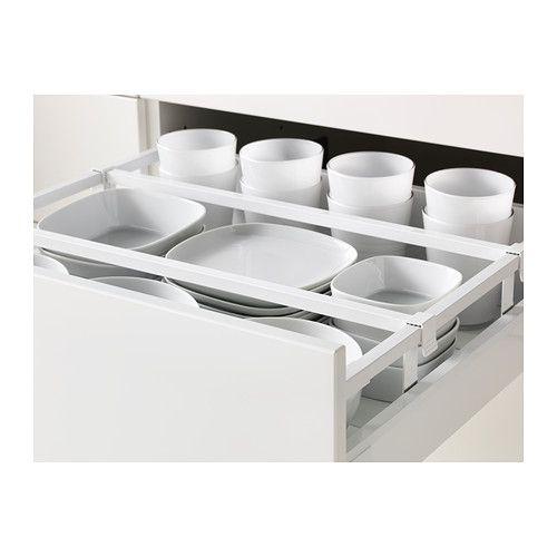 Shop For Furniture Home Accessories More Rangement Vaisselle Cuisine Minimaliste Decoration Minimaliste