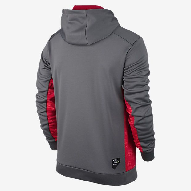 Nike KO BSBL Pullover Men's Training Hoodie
