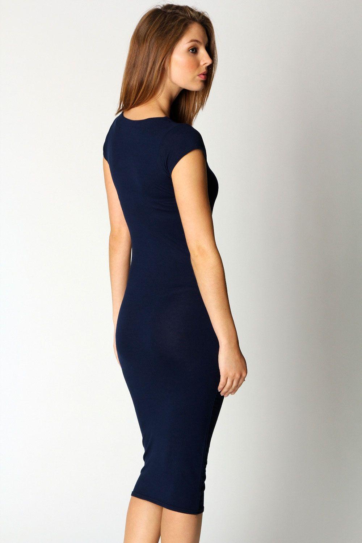 eBay Midi Dresses