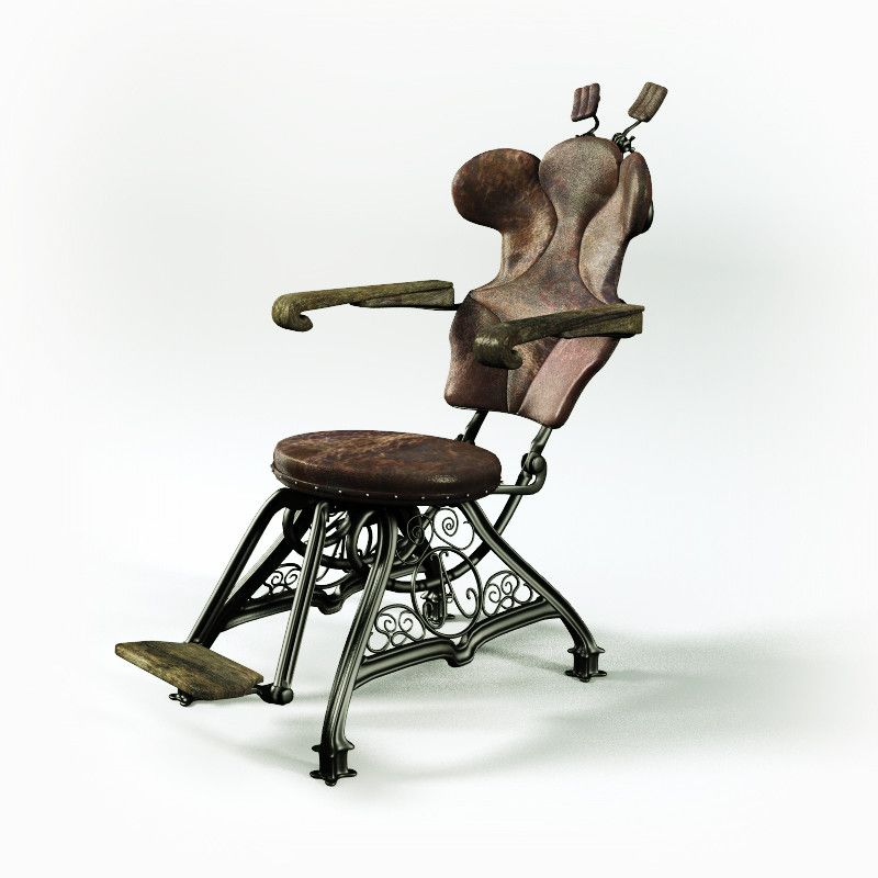 Vintage Dental Chair Dentistry Throughout History - Antique Dental Chair Prices - Best 2000+ Antique Decor Ideas