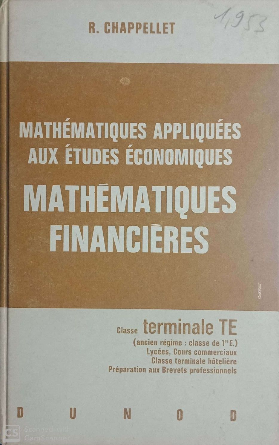Pin By Chouli Belakhdar On Livres Scolaires Anciens