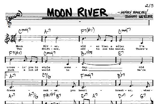 Contemporary River Chords Sketch - Beginner Guitar Piano Chords ...