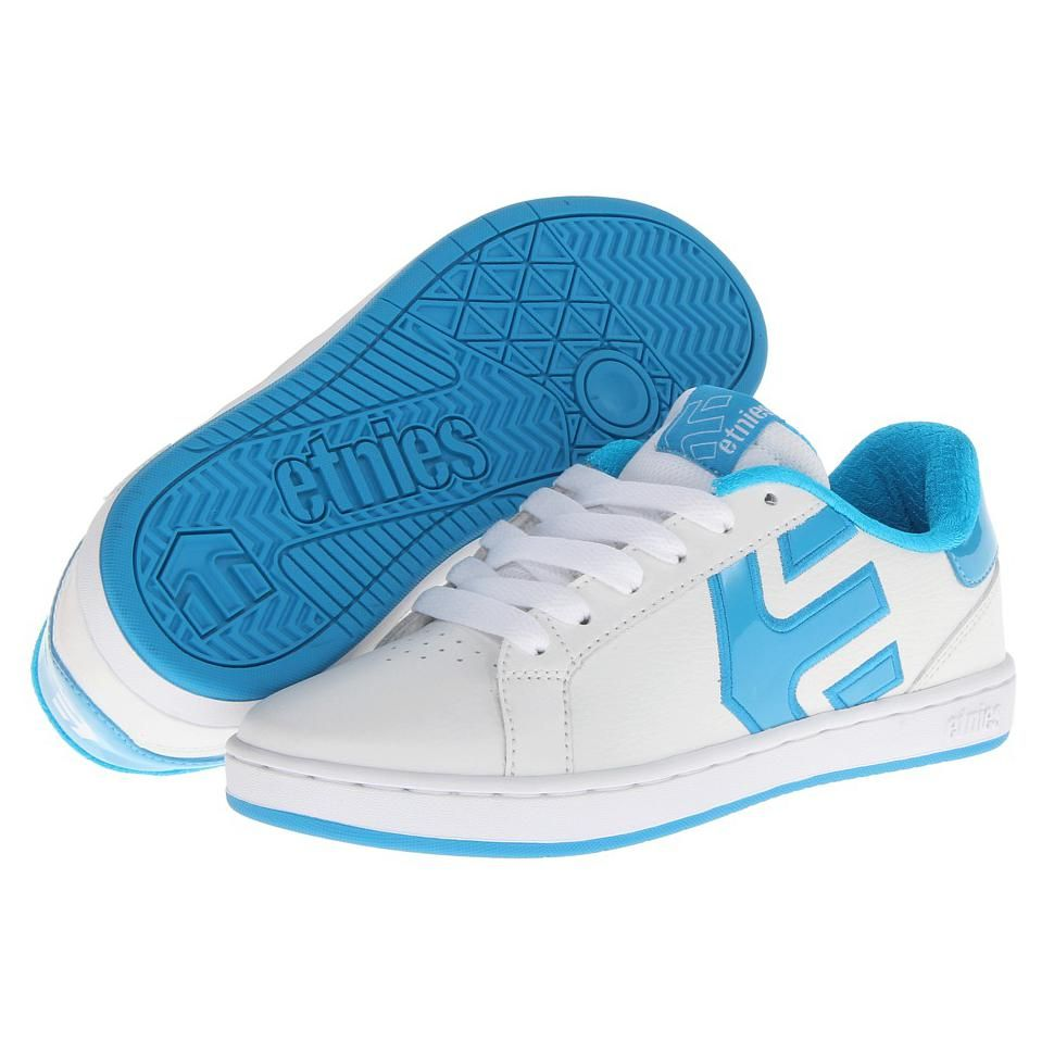 etnies Women's Fader LS W's Sneakers & Athletic Shoes