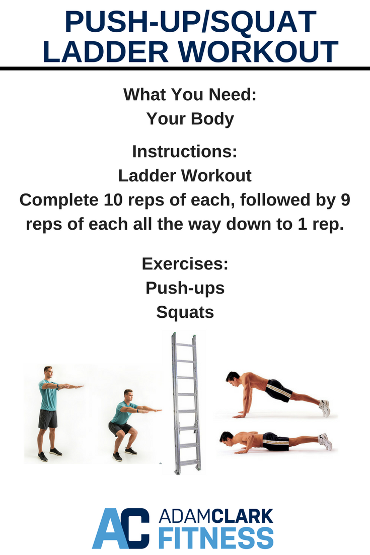 Pin On 10 Minute Workouts