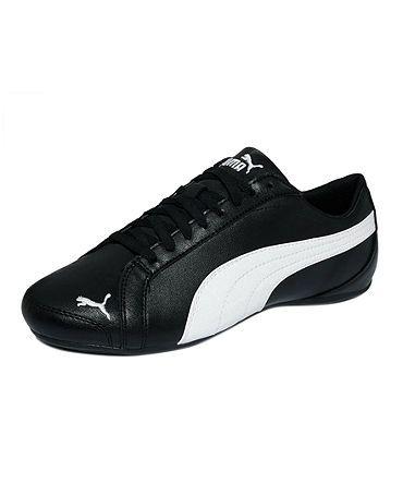 b51350343aaf36 Puma  sneakers  dance  macys BUY NOW!