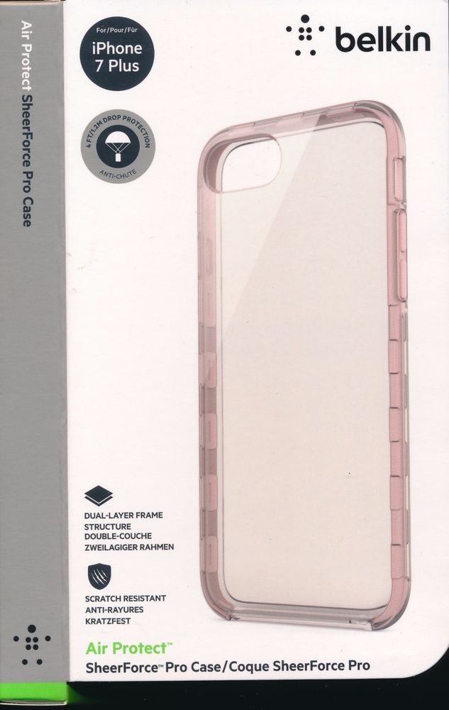 belkin phone case iphone 7