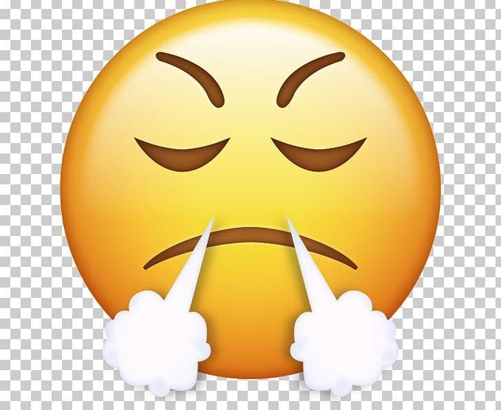 Iphone Emoji Anger Smiley Emoticon Png Anger Angry Angry Emoji Apple Color Emoji Computer Icons Emoji Wallpaper Iphone Emoji Emoji Images