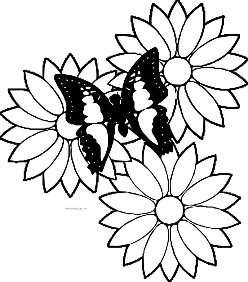 May Flowers Clip Arts May Flowers Best Coloring Page ...