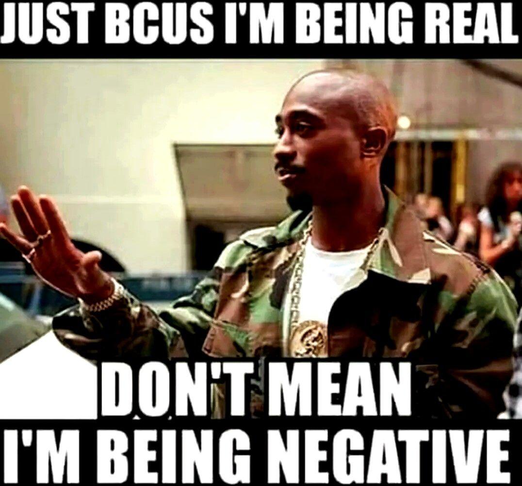 Shit I Be Thinking Tupac Shakur | Pac.. | Tupac quotes, 2pac