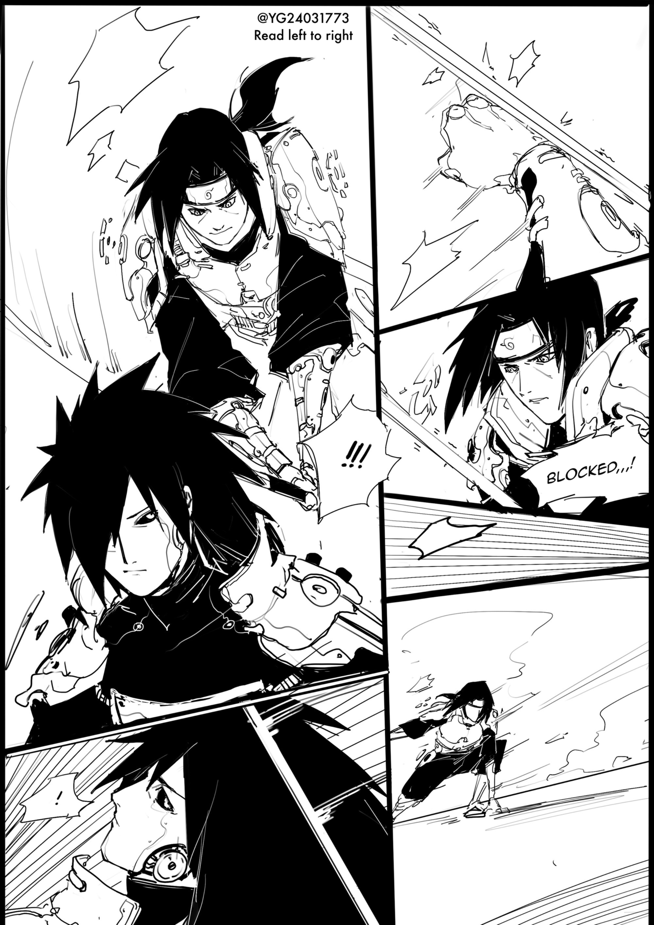 Pin by Vitória Maria on narutokun in 2020 Anime, How to