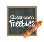 My free chapter from The Classroom 2.0 book - focusing on digital writing using Storybird in K - 8 classrooms!