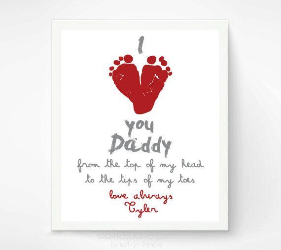 valentines day art heart