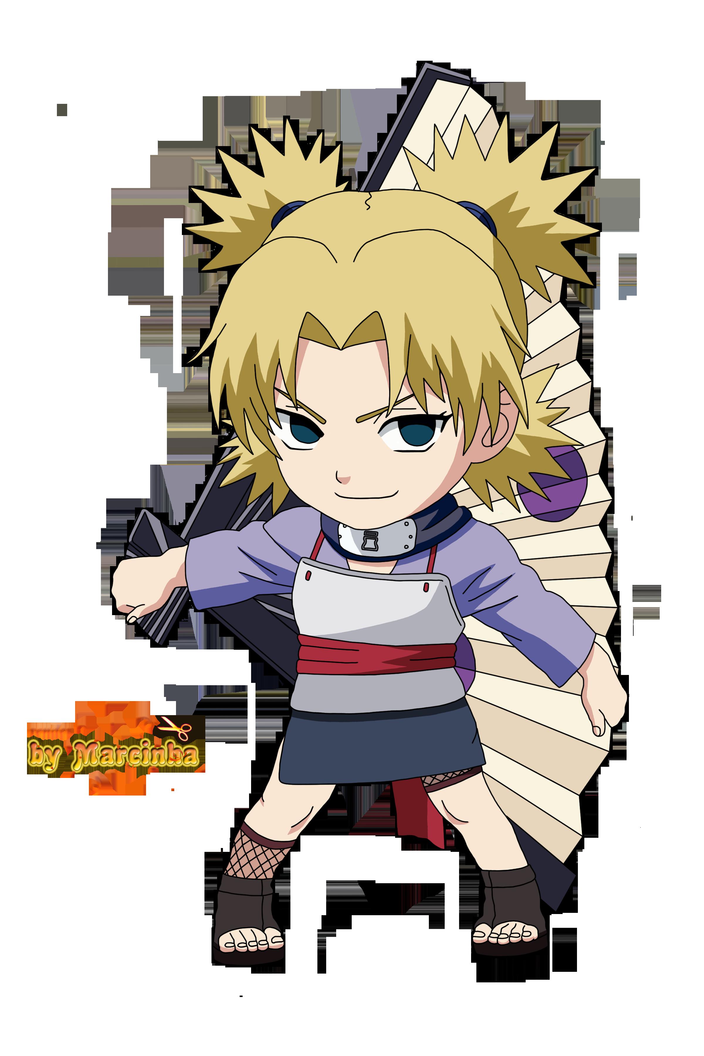 épinglé Par Kamisama Dede Sur Naruto Sasuke Chibi Et Naruto