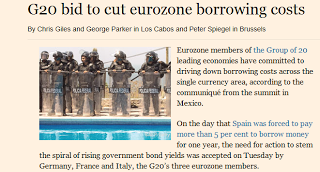 Neither Grexit, Nor Spexit, It's Fixit or Fexit - http://eurowatch.blogspot.com/2012/07/neither-grexit-nor-spexit-its-fixit-or.html
