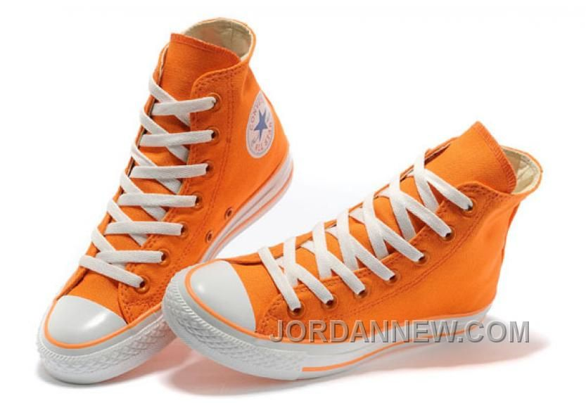http://www.jordannew.com/converse-new-color-orange-dazzling-chuck-taylor-all-star-canvas-women-sneakers-online.html CONVERSE NEW COLOR ORANGE DAZZLING CHUCK TAYLOR ALL STAR CANVAS WOMEN SNEAKERS ONLINE Only 63.47€ , Free Shipping!