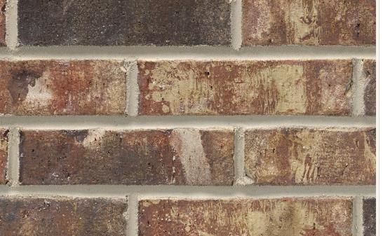 Application that matches masonry products with paint
