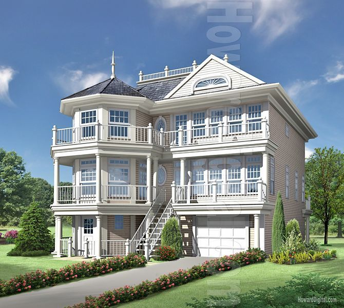 Design Your Own Home With Images Beautiful Homes House With