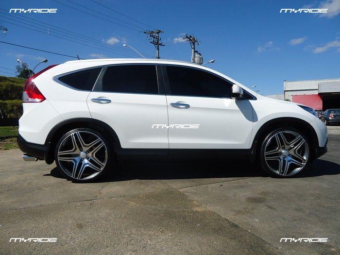 Www Myride Com Br 08 08 2012 00666 Jpg 700 525 Honda Vtec