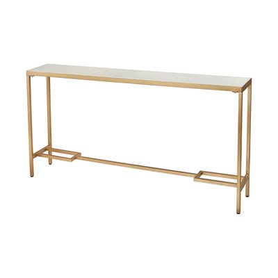 Equus Console Table Tall White Console Table Marble Top Console Table Console Table