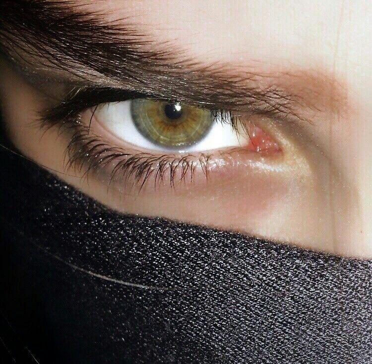 Pin De Juany Garcia En Ojos Bonitos Eyes Pretty Eyes Y Male Eyes