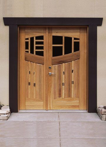 A Winery Entry Door For You To Buy Doorways To Everywhere