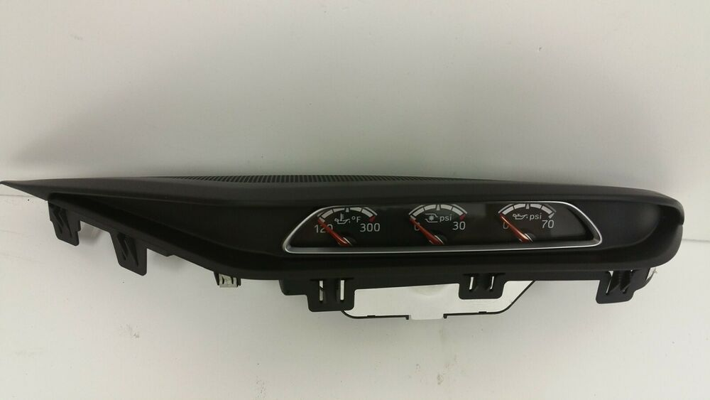 Sponsored Ebay 2013 2014 2015 2016 2017 2018 Ford Focus St Boost