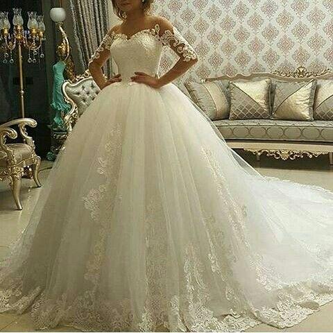 Pin von Rebecca Taylor auf Beautiful Gowns/Dresses | Pinterest