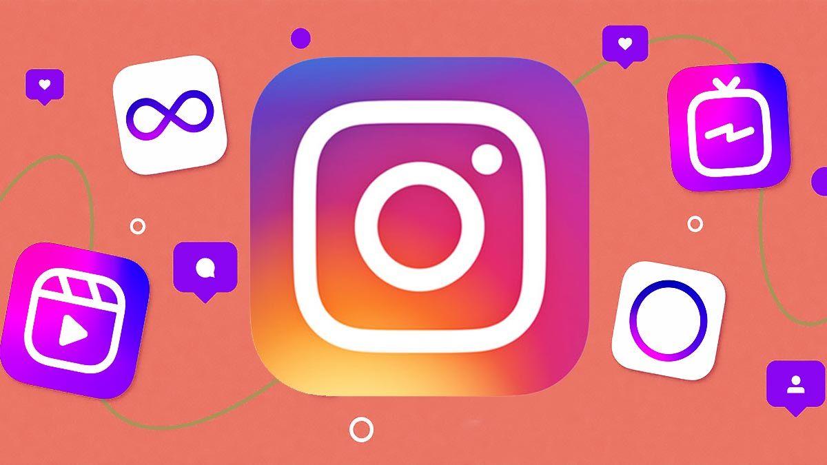 طرق زيادة متابعين انستقرام Instagram Followers Gaming Logos Logos